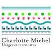 charlotte-michel