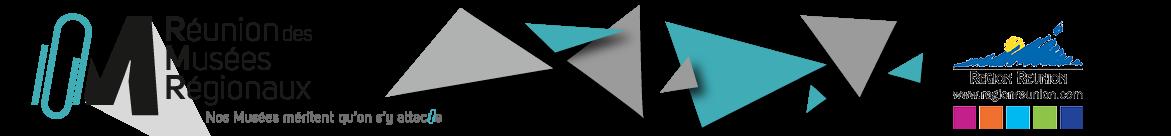 logo Kélonia