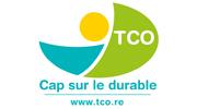 logo-TCO