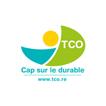 TCO Territoire de la Côte Ouest